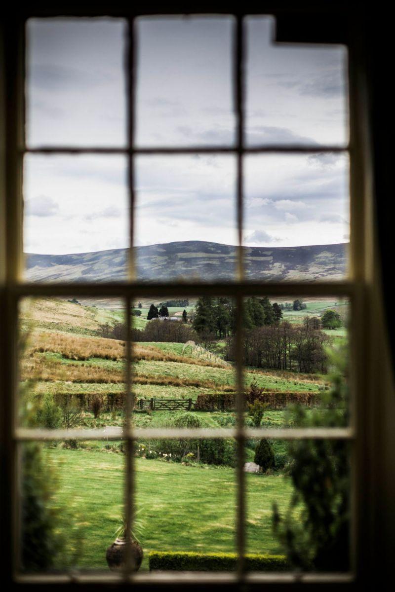perth photographers scotland