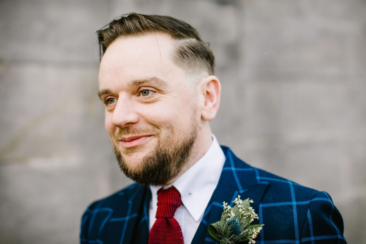wedding photographer perth scotland